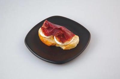 Todos los productos y servicios de Cocina castellana: Las Espuelas Del Cid