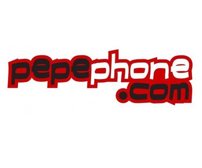 Pepephone: Catálogo de Mbb Electronics