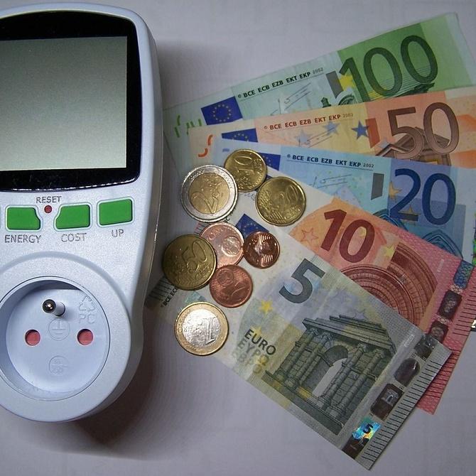 Sencillos trucos para ahorrar en la factura eléctrica