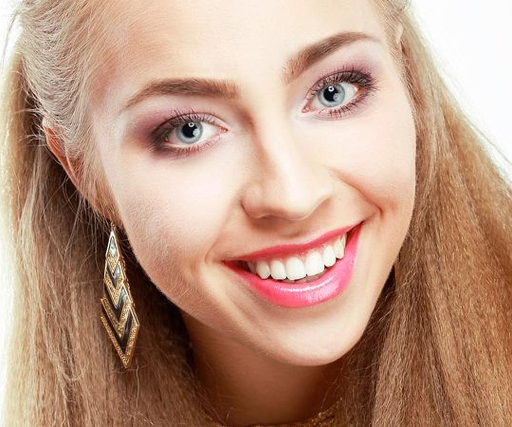 Los nuevos implantes dentales sin cirugía