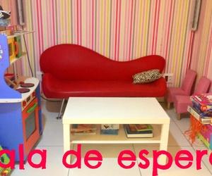 Fotos de Parques infantiles en MADRID | AL TROTE ZONA INFANTIL, S.L.