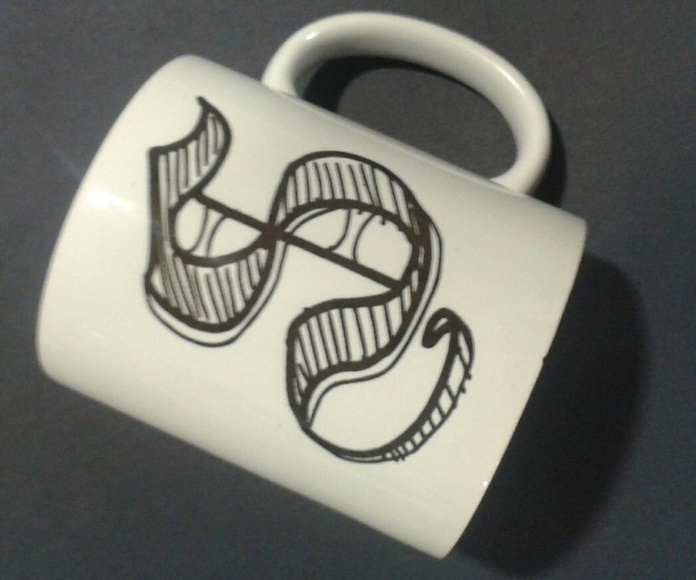 Personalización de productos: Productos y Servicios de Singul@r Artes Gráficas