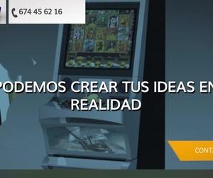 Ingeniero de diseño industrial en Málaga | 3DSWPRO