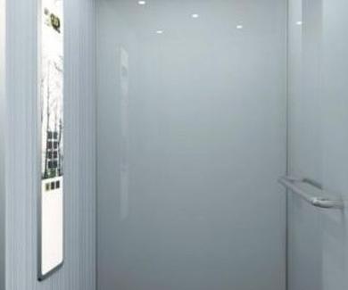 Instalacion  de ascensores Zaragoza