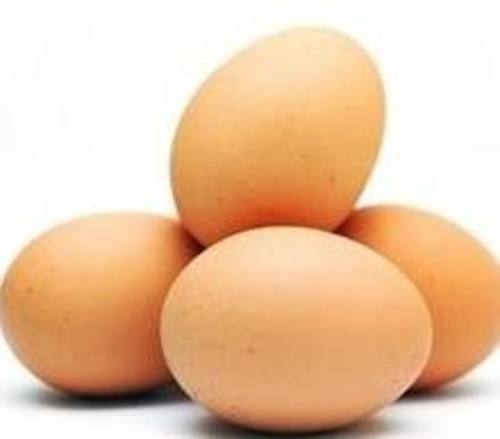 Venta de huevos fresco en Zaragoza