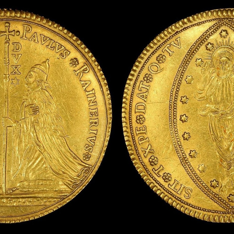 Monedas, billetes y sellos antiguos: Servicios de Tu empresa de Antigüedades en Catalunya