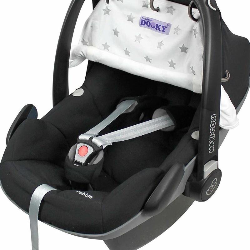 Parasol Universal Dooky: Productos de Mister Baby