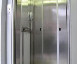 Instal·lació d'ascensors a Barcelona