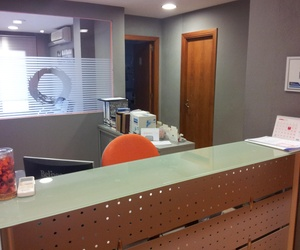 Clínicas dentales en Pollença | Clínica Dental Rident