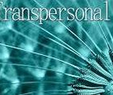¿Qué es la psicología transpersonal?