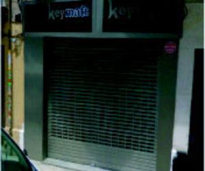 Galería de Cerrajería en Valencia | Keymatic Valencia