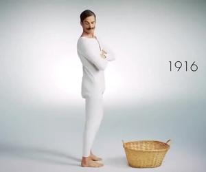 Ropa interior y lencería en Gerona | Ropa Interior Júlia