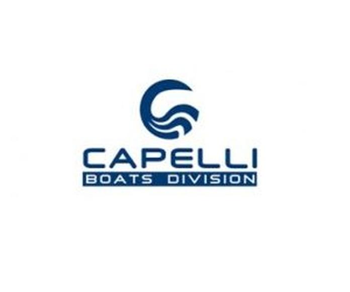 Capelli: Taller mecánico de Nautica Castavi, S.L.