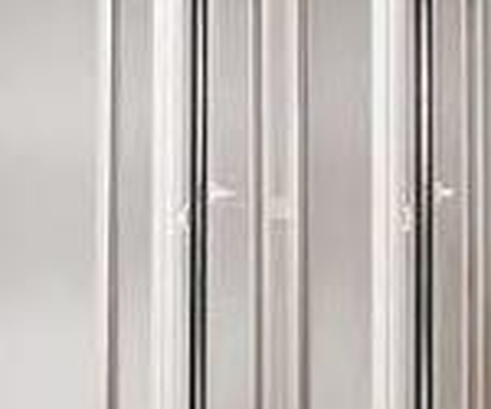 PUERTAS DE ALUMINIO PARA  EL INTERIOR DE TU HOGAR: Servicios de Exposición, Carpintería de aluminio- toldos-cerrajeria - reformas del hogar.
