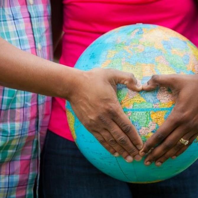 Requisitos legales para la adopción en España