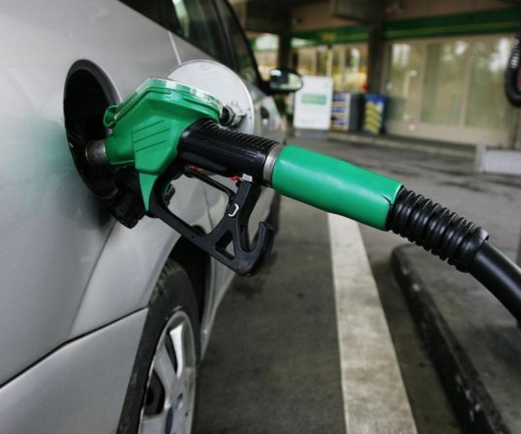 Falsos mitos sobre la gasolina