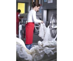Ligever, lavandería industrial en Utiel, Valencia