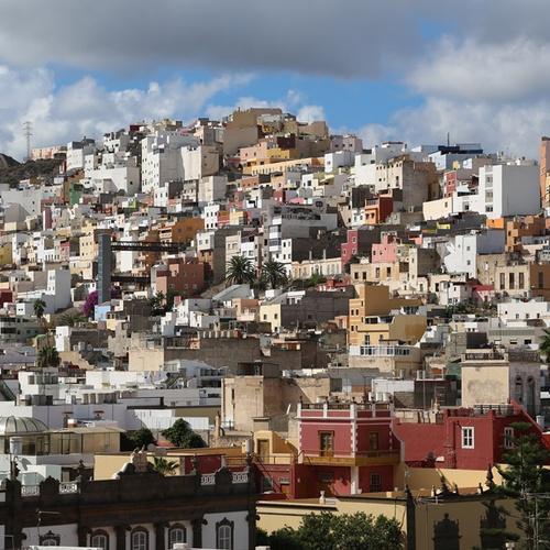 Reservas Taxis Las Palmas de Gran Canaria, Puertos y Aeropuerto. Bookings, Transfers by Gran Canaria, acorde a sus necesidades