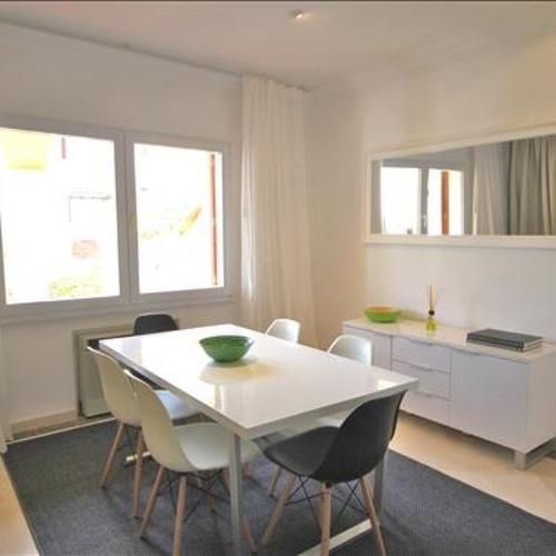 Muebles de baño en Cartagena