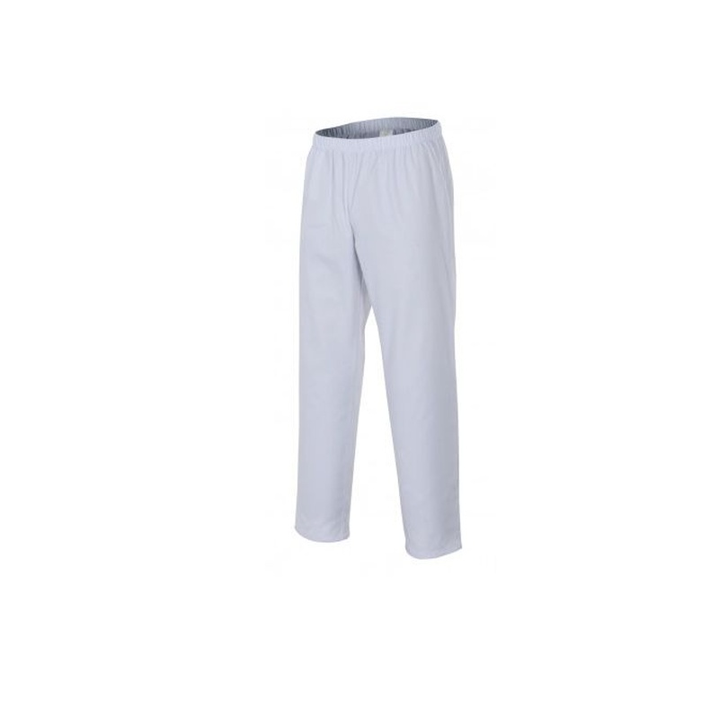 Serie 253001 Pantalón pijama industria alimentaria: Nuestros productos  de ProlaborMadrid