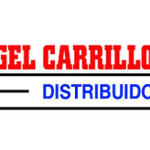 Hueverías y pollerías en Torrijos | Ángel Carrillo Carrillo, S.L.
