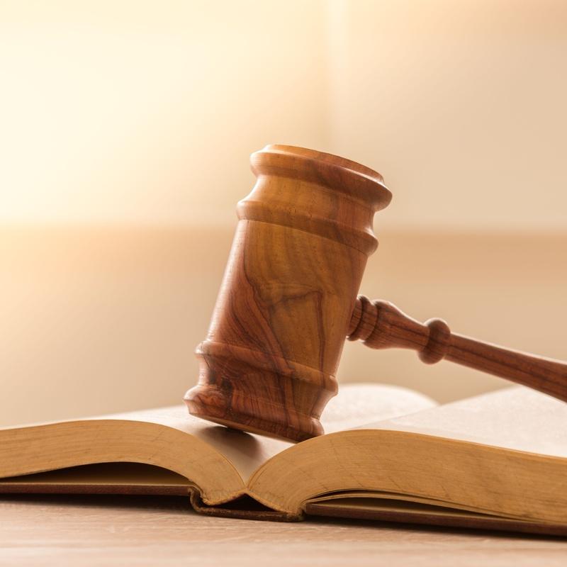 Derecho penal: Servicios de PRO IURIS Abogados y Mediadores