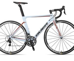 Todos los productos y servicios de Bicicletas: Ciclos Queralt