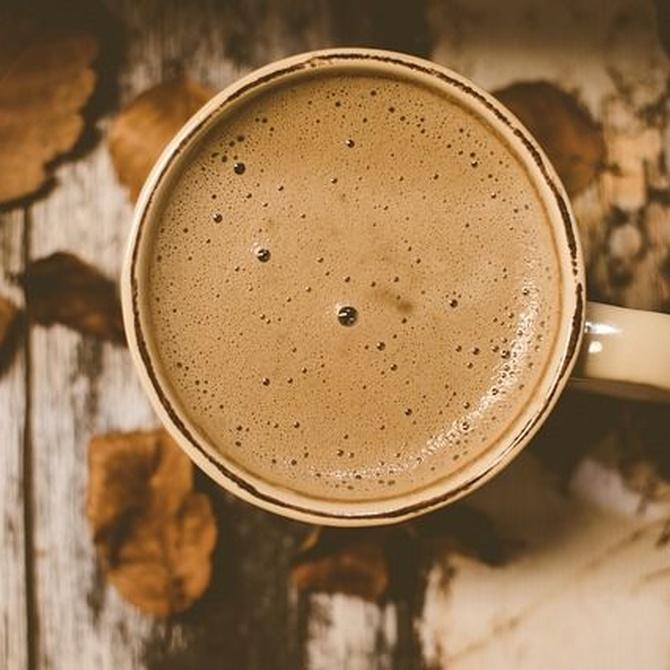 Los beneficios de empezar el día con un buen desayuno