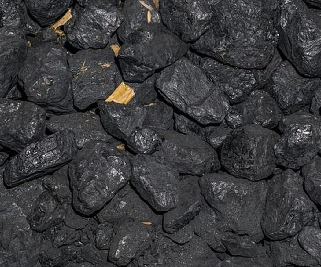 Los múltiples usos del carbón