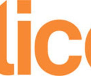 IPL se hace con Slice