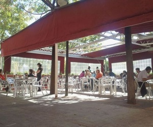 Todos los productos y servicios de Cocina tradicional: El Rincón del Tío Eulogio