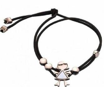 Gemelos y alfiler corbata: Productos of Joyería Quintas