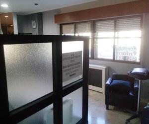 Todos los productos y servicios de Inmobiliarias: CH-Inmogestión