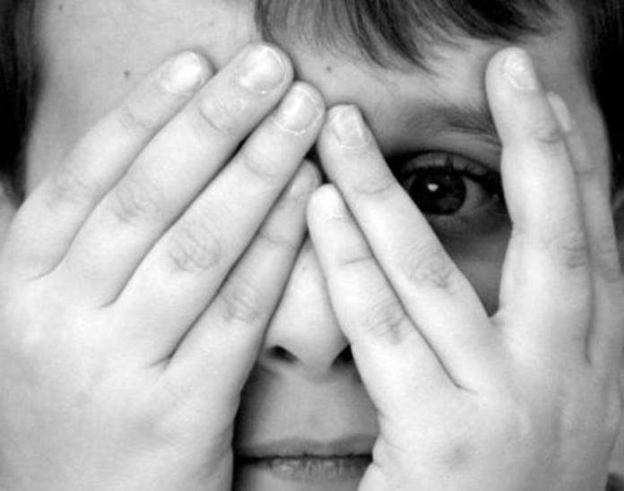Miedos: Tratamientos y terapias de Centro de Psicología Especializada Stein