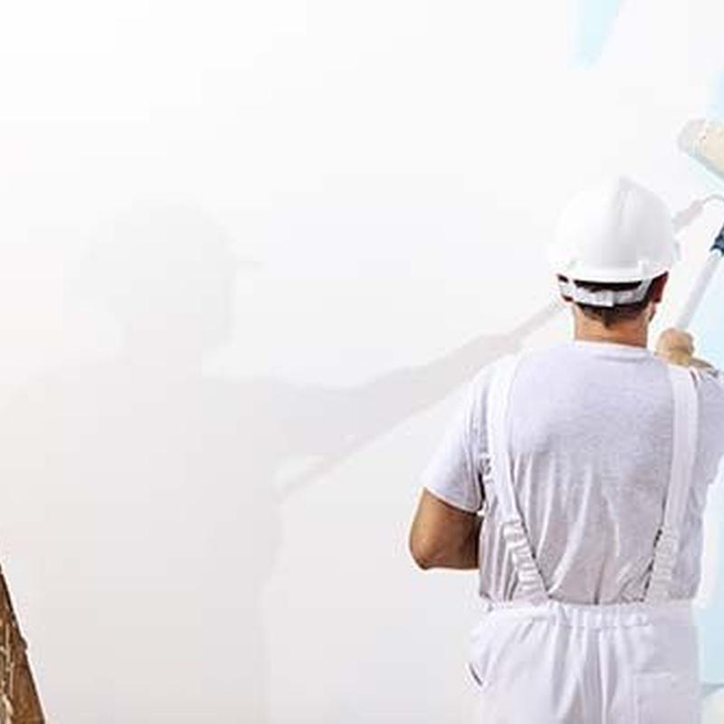Obrasnor: Servicios de Grupo Norma Servicio a Comunidades