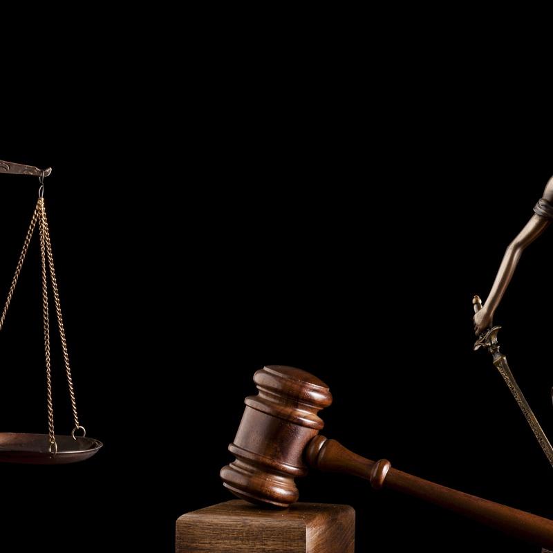 Derecho Laboral: Servicios de Valladares y Sánchez Abogados