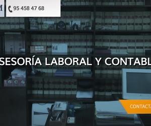 Asesorías jurídicas en Sevilla