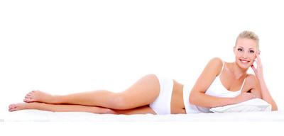 Tratamientos corporales: Ana Laguardia Fisioterapia y Estética
