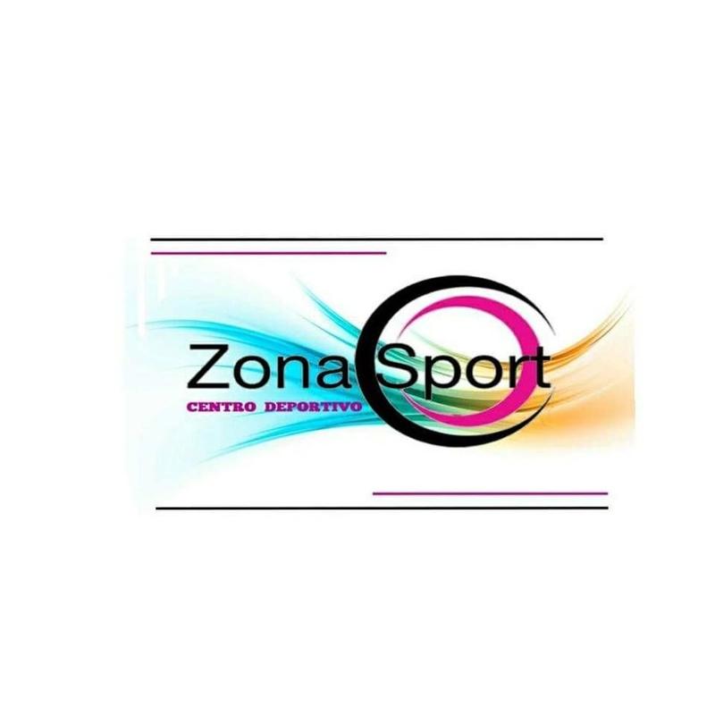 Horarios: Actividades Deportivas de Zona Sport C.D