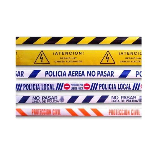 Fábrica de papel Lugo