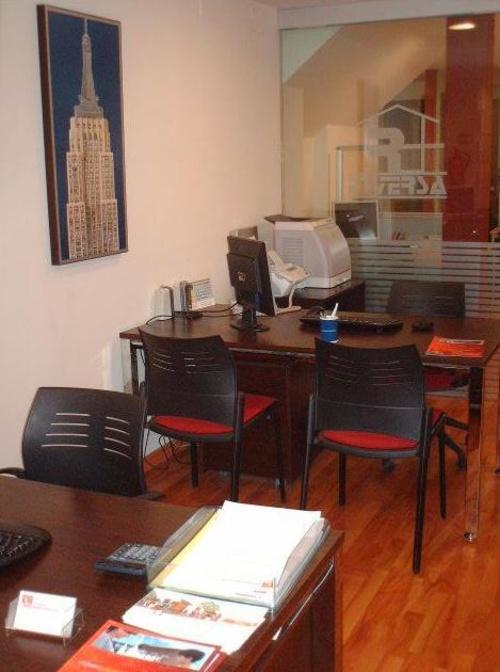Inmobiliarias en Cartagena | Inversa Inmobiliaria