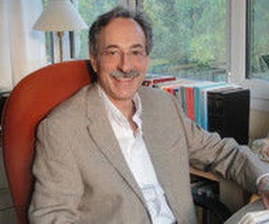 Dr. Dallarés