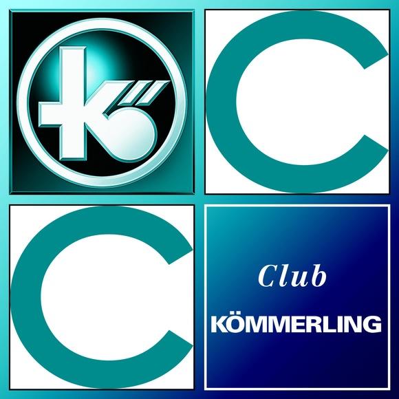 Cerramientos Monteval distribuidor oficial ventanas PVC Kömmerling Valencia