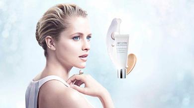 Amway presenta su nuevo producto para Iluminar y Perfeccionar la apariencia de la PIEL