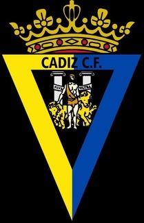 Dentista Cádiz Javier Pérez sigue a su equipo
