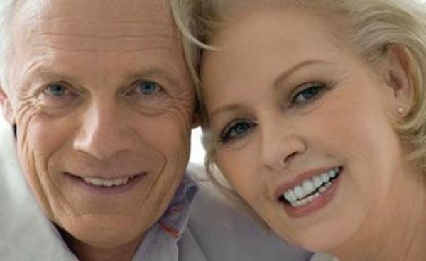 Prótesis: Servicios odontológicos de Clínica Dental Erniobea