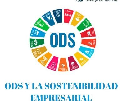 ODS Y LA SOSTENIBILIDAD EMPRESARIAL