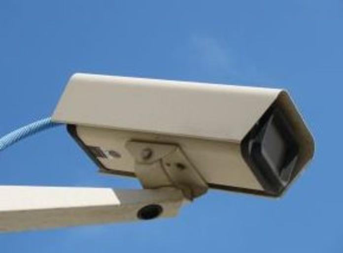 Videovigilancia: Nuestros Servicios de Redcab