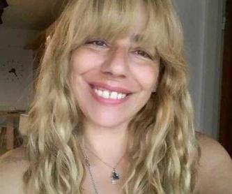 Trastornos depresivos:  de Alejandra de la Torre Zárate