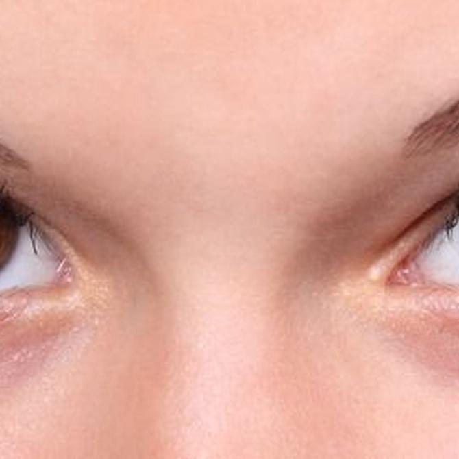 Anímate con las lentillas de hidrogel de silicona